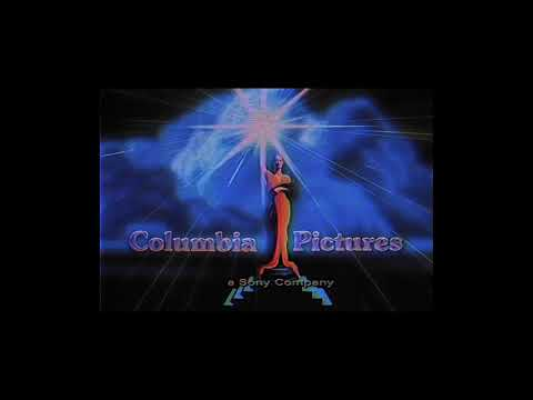 Sony/Columbia Pictures/Bron/Right of Way Films (2018)
