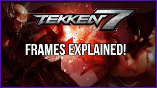 WAIT NEW SFV? Street Fighter V: Arcade Edition!