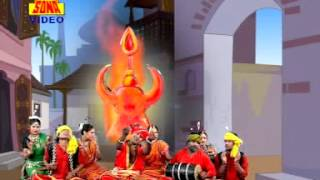Mere Dil Ki Dhadkano By Ramkumar Dhruva,Kalpana Dhruva
