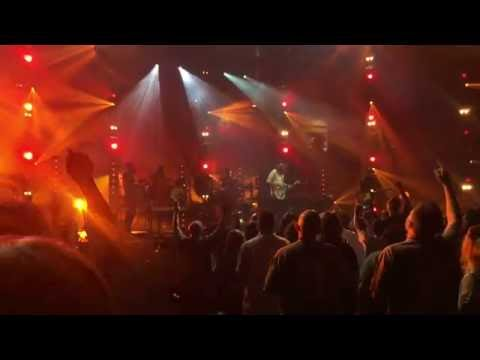 Crowder - FULL CONCERT - Winter Jam - Ontario, CA - 11/10/16