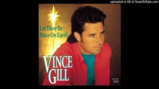 Watch Vince Gill O Little Town Of Bethlehem video