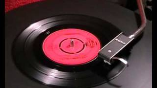 The Searchers - Farmer John - 1963 45rpm