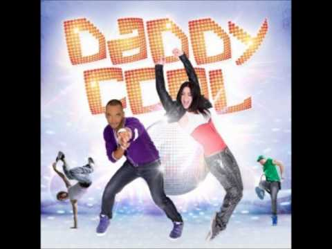 Daddy Cool - 15: Kalender Lied
