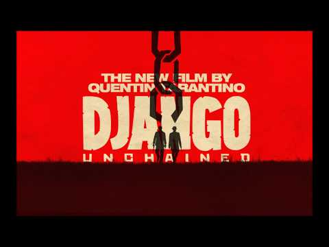 The Best Music from Quentin Tarantino Films