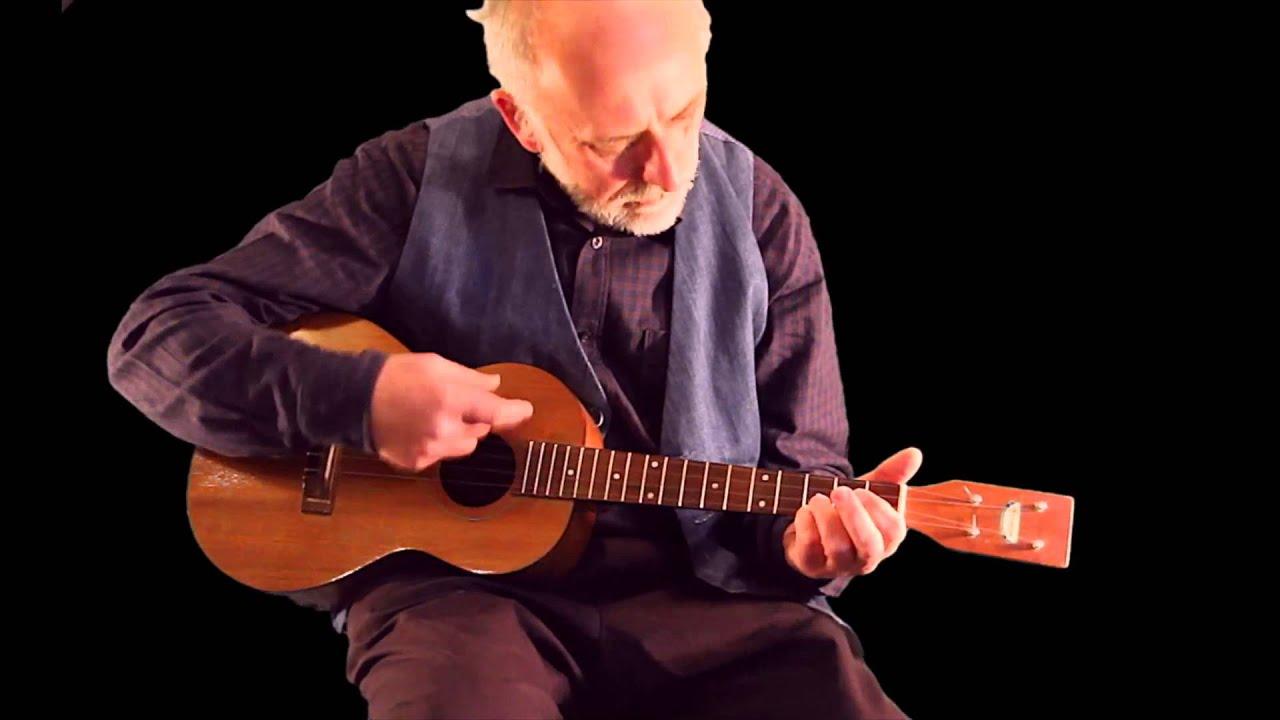 Dating Martin gitarrer med serie nummer