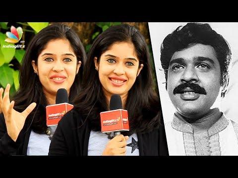 രതീഷിന്റെ മകൾ എന്നാണ് ഞാൻ ഇപ്പോഴും അറിയപ്പെടുന്നത് : Parvathy Ratheesh Interview | Lechmi Movie