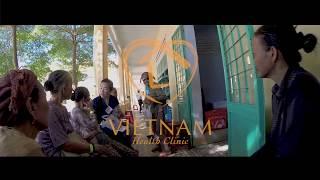Anthem Video 2019 | Vietnam Health Clinic