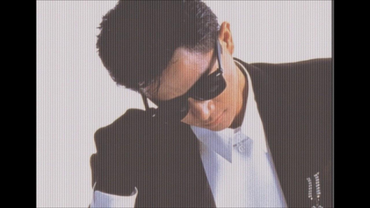 盼望的緣份 - 陳百強 - YouTube