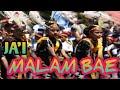 Ja I Malam Bae Party Dhawe  Sambut Baru Ade Listan  Mp3 - Mp4 Download