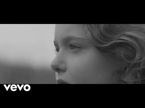 Claptone - Dear Life ft. Jaw (Official Video)