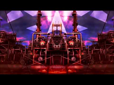 Depeche Mode - Stories Of Old (Art Extended Remix - Vito Kaleidoscope Music Bis)