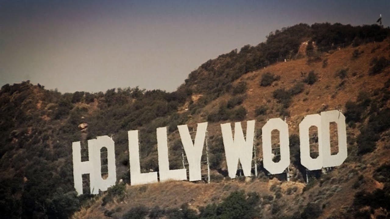 "Commentators | S1 E10: ""Hollywood Hypocrites"""