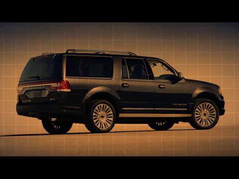 10 Best 8 seater car till 2017 | Best passenger SUVs