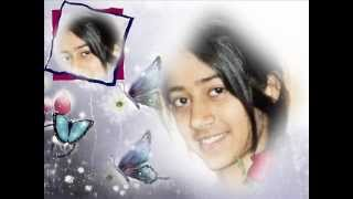 missing you shona ....       by romeo