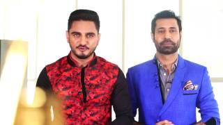 Binnu dhillon & kulwinder billa in ptc punjabi music awards 2017 | promo | 23 march | ptc punjabi
