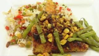 Mealeasy.com - Gluten Free Meal Plan