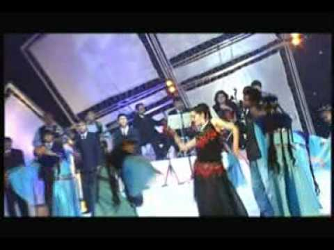 (Tajik Music) Fakhriddin-i Malik | Sadoi dil (Садои дил)