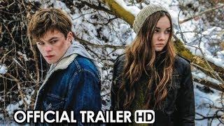 Haunt Official Trailer (2014) HD