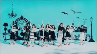 2018/7/4 on sale SKE48 23rd.Single c/w Team E「君はラムネ」MV(special edit ver.)