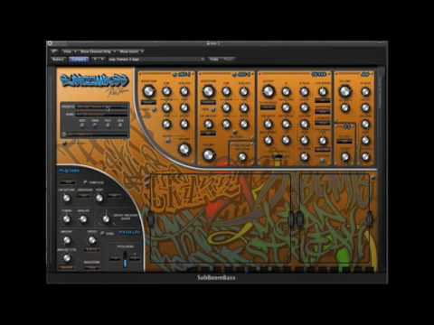 Subboombass 2, subboombass 2 plugin, buy subboombass 2, download.
