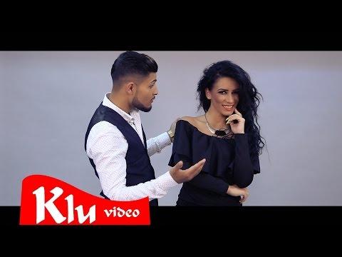Cristi Mecea & B.Piticu - Inima mea curata ( Oficial Video ) 2017
