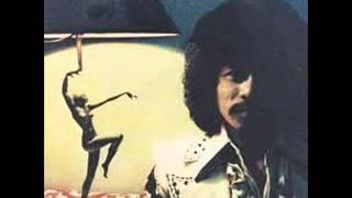 lil albert    river of steel  1976