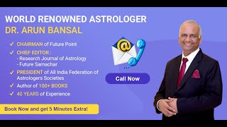 astrology course