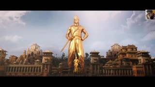 Video Bahubali interval  Ultimate BGM download MP3, 3GP, MP4, WEBM, AVI, FLV Agustus 2018