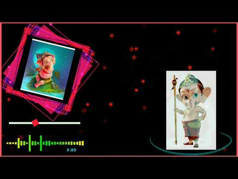 shree-ganesha-deva-whatsapp-status-video-|-avee-player-template-download-|-happy-ganesh-chaturthi
