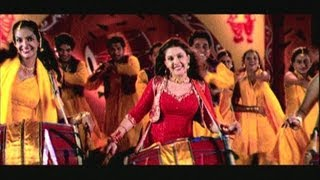 DHOL JAGEERO DA [OFFICIAL HD VIDEO] - PANJABI MC FT. MASTER SALEEM (2003)