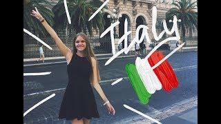 Что нужно знать когда едешь в Италию? | Советы для туристов