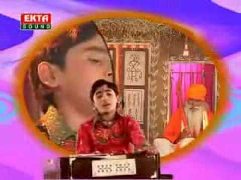 Gujarati Jesal Toral Song | Hari Bharwad