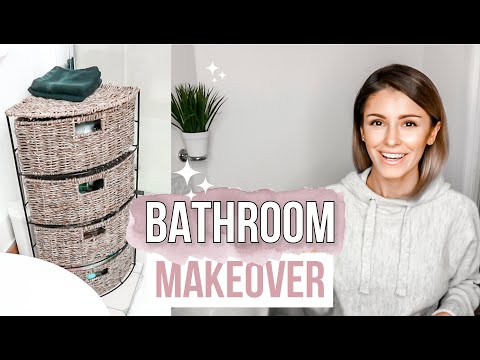 rental-bathroom-tour-&-makeover-on-a-budget-|-ensuite-and-master-bathroom-easy-and-affordable-ideas