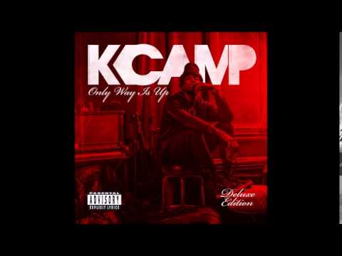 K Camp - I'm Good