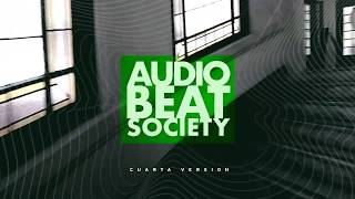 AUDIO BEAT SOCIETY - PALACIO ALAMOS
