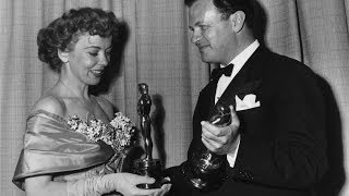 Joseph L. Mankiewicz Wins Best Directing: 1950 Oscars
