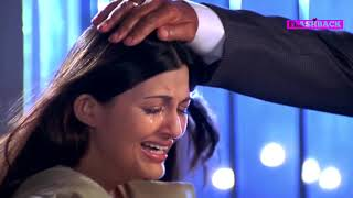 """Fariyaad | Sad Song | Sonu Nigam | Garv | Salman Khan | Shilpa Shetty | Arbaaz Khan | Akanksha"