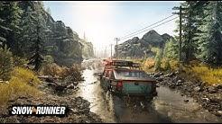 SnowRunner_PS4_Le barrage de Smithville