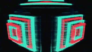 DRIWELL - ALERTA D (LATIN DUBSTEP MUSIC)