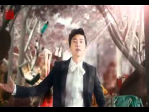 Hyun Bin Ver  So I'm Loving You  Lotte Duty Free CM