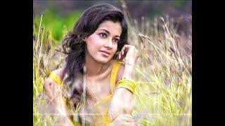 Bewafai Song | CID Daya Shreya Love Story | Sad love Song | CID Daya Shreya Love status