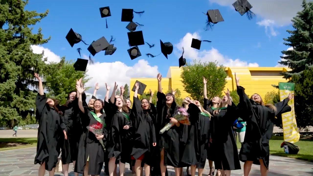 Prepare to Graduate | Office of the Registrar
