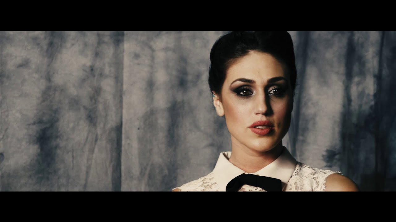 cecilia rodriguez for mastro geppetto vintage backstage shooting moda youtube