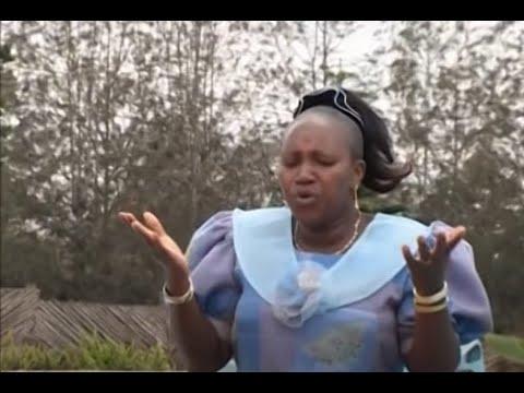 Ndugakire Ngikuhoya - Joyce Wanjiru