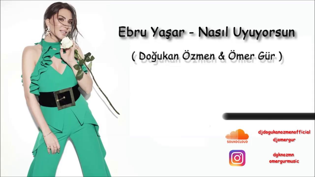 Ebru Yaşar: Sanayiden aldım