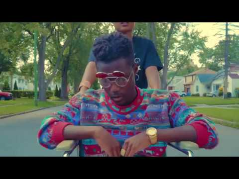 James Wynn - OG (Official Music Video)