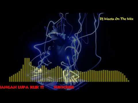 Tum Hi Ho (Aashiqui 2) - Progressive House Mix - NYK & CHETAS