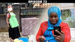 Stecia Mayanja (Teebe Ajjeko Kawuki Ebintu Byonna Byeyamuwa) Episode 73