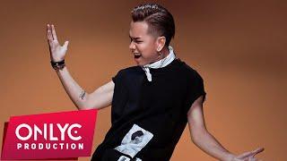Hãy Đợi Đấy Nupakachi | OnlyC ft  Lou Hoàng MV Official