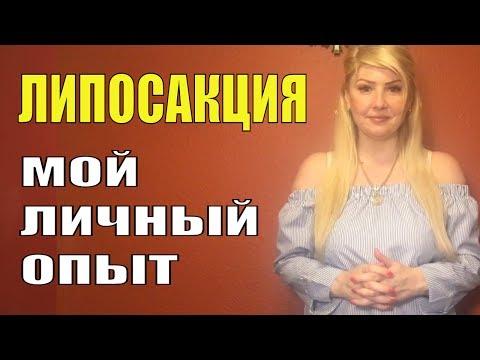 интим знакомства Кириллов